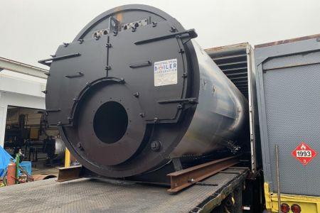 mobile boiler loading.jpg