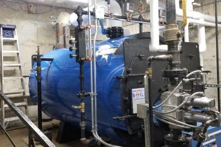 field-erected-boiler-NEW.jpg