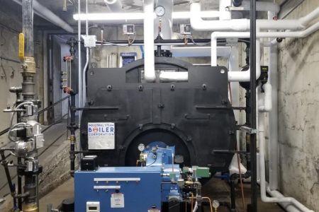 field-erected-boiler-new_2-2-2.jpg