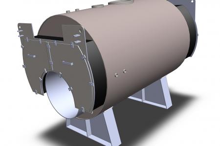 IBS-CAD-3.png