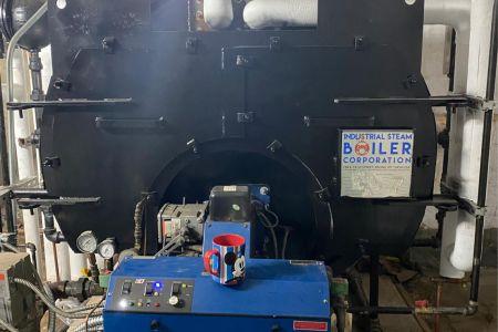 field-erected-boiler_job-NEW.jpg