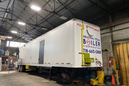 mobile trailer 2.jpg