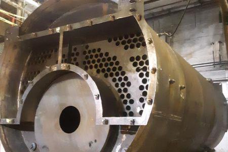 400hp boiler.jpg