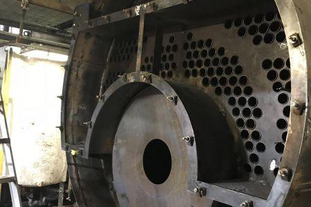 400hp boiler 2.jpg