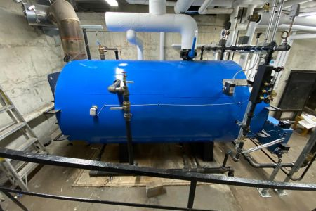 field-erected-boiler-blue-no-logo.jpg