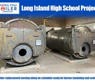 ISB-GALLERY-LI-HIGH-SCHOOL-1.jpg