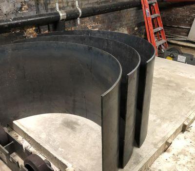 customer fabricated domestic grade a steel.jpg